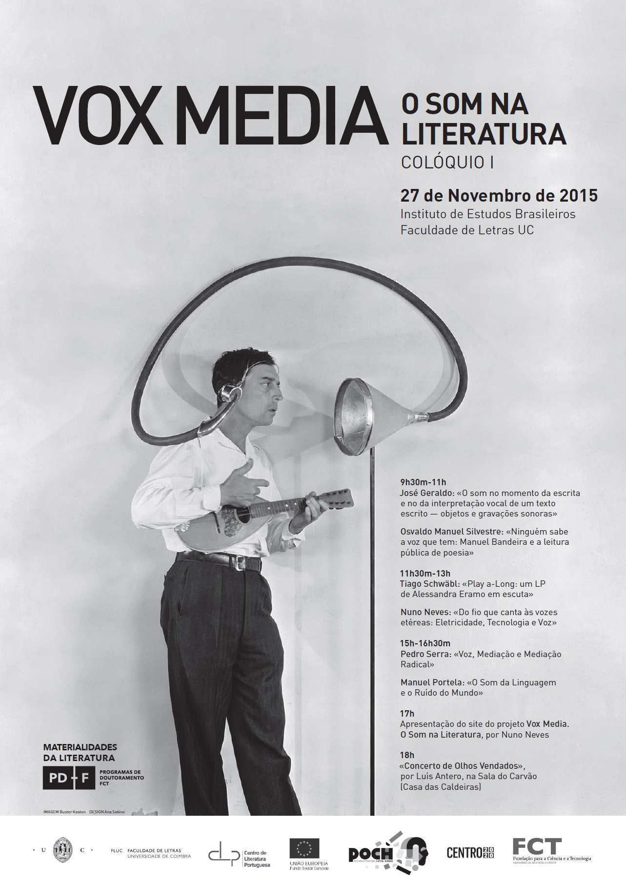 cartaz Vox Media jpeg