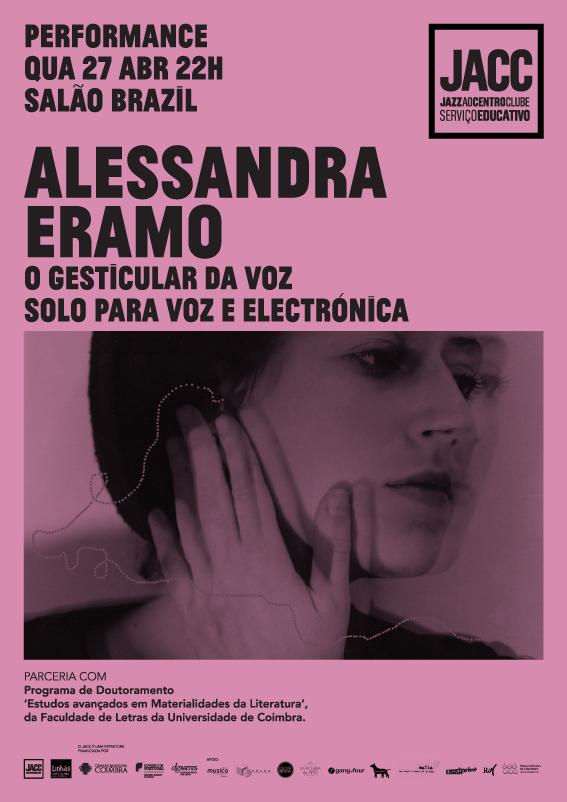 Alessandra_Gesticular