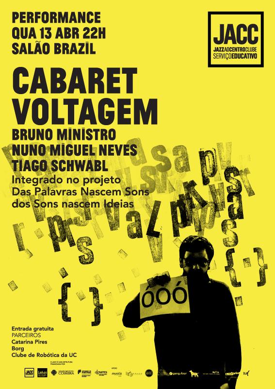 CabaretVoltagem