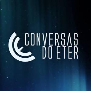 Conversas do Éter 1