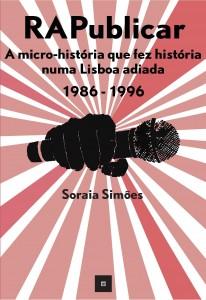 RAPublicar de Soraia Simoes
