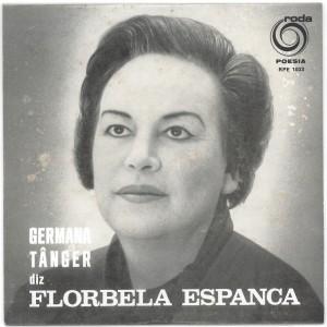 germana_tanger_diz_florbela_espanca.